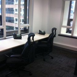13M01_HK_BUSINES_CENTRE_SERVICED_OFFICE