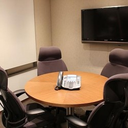 13M02_HK_BUSINES_CENTRE_SERVICED_OFFICE