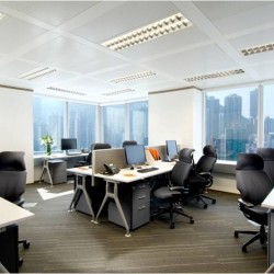 13M03_HK_BUSINES_CENTRE_SERVICED_OFFICE