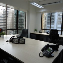 13M04_HK_BUSINES_CENTRE_SERVICED_OFFICE