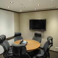 13M05HK_BUSINES_CENTRE_SERVICED_OFFICE