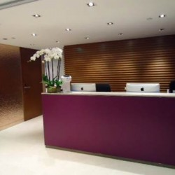 13M06_HK_BUSINES_CENTRE_SERVICED_OFFICE