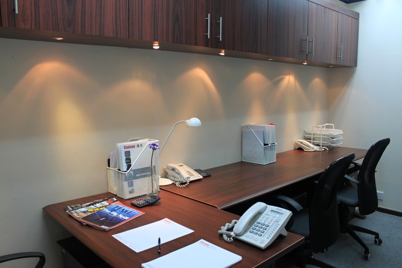Shared Office Business Centre In 80 Gloucester Road Officefinder Hong Kong Serviced Office