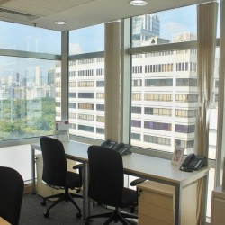 14G01_HK_BUSINESS_CENTRE_SERVICED_OFFICE