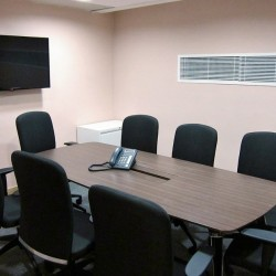 14G02_HK_BUSINESS_CENTRE_SERVICED_OFFICE