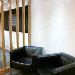 14G03_HK_BUSINESS_CENTRE_SERVICED_OFFICE