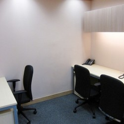 14G05_HK_BUSINESS_CENTRE_SERVICED_OFFICE