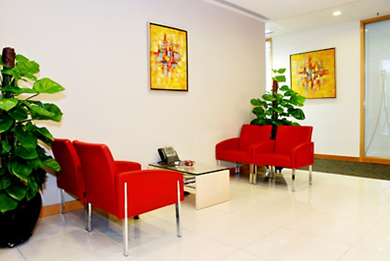 Shared Office Business Centre In 100 Queen 39 S Road Central 100qrc Officefinder Hong Kong