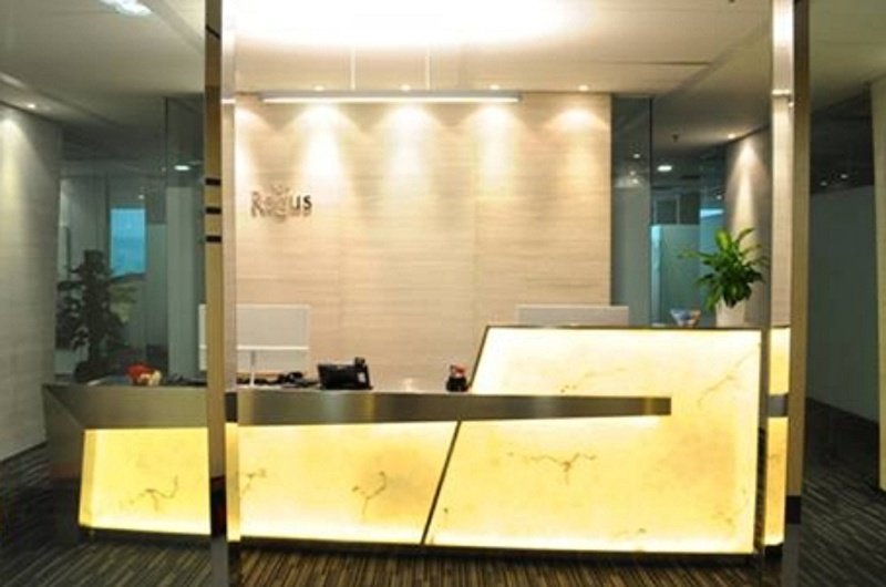 Shared Office Business Centre In Dah Chong Hong Commercial Centre Dch Officefinder Hong