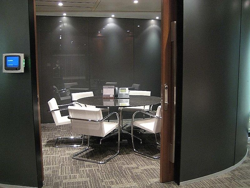 Business Centre In Exchange Square Block Two Hong Kong Officefinder Hong Kong Serviced