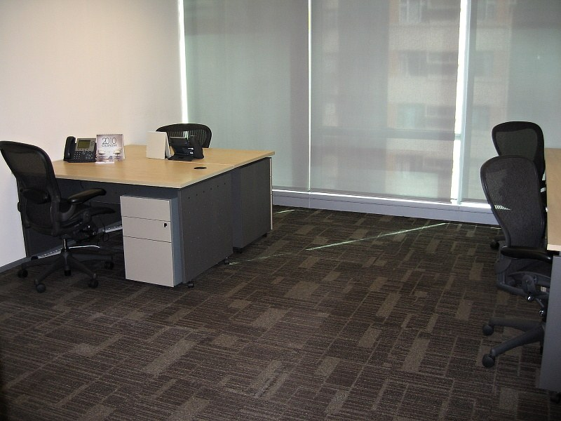 Shared Office Business Centre In Three Pacific Place Officefinder Hong Kong Serviced Office