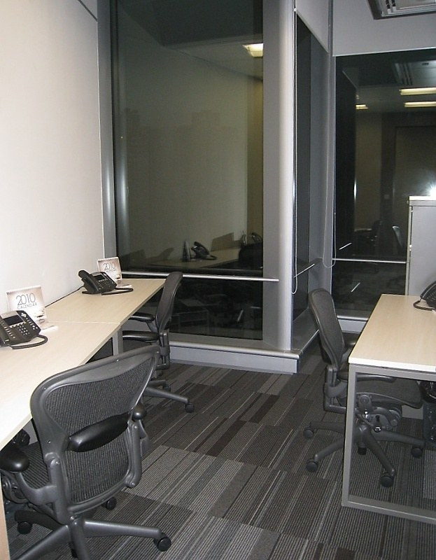 Shared Office Business Centre In One Island East Officefinder Hong Kong Serviced Office