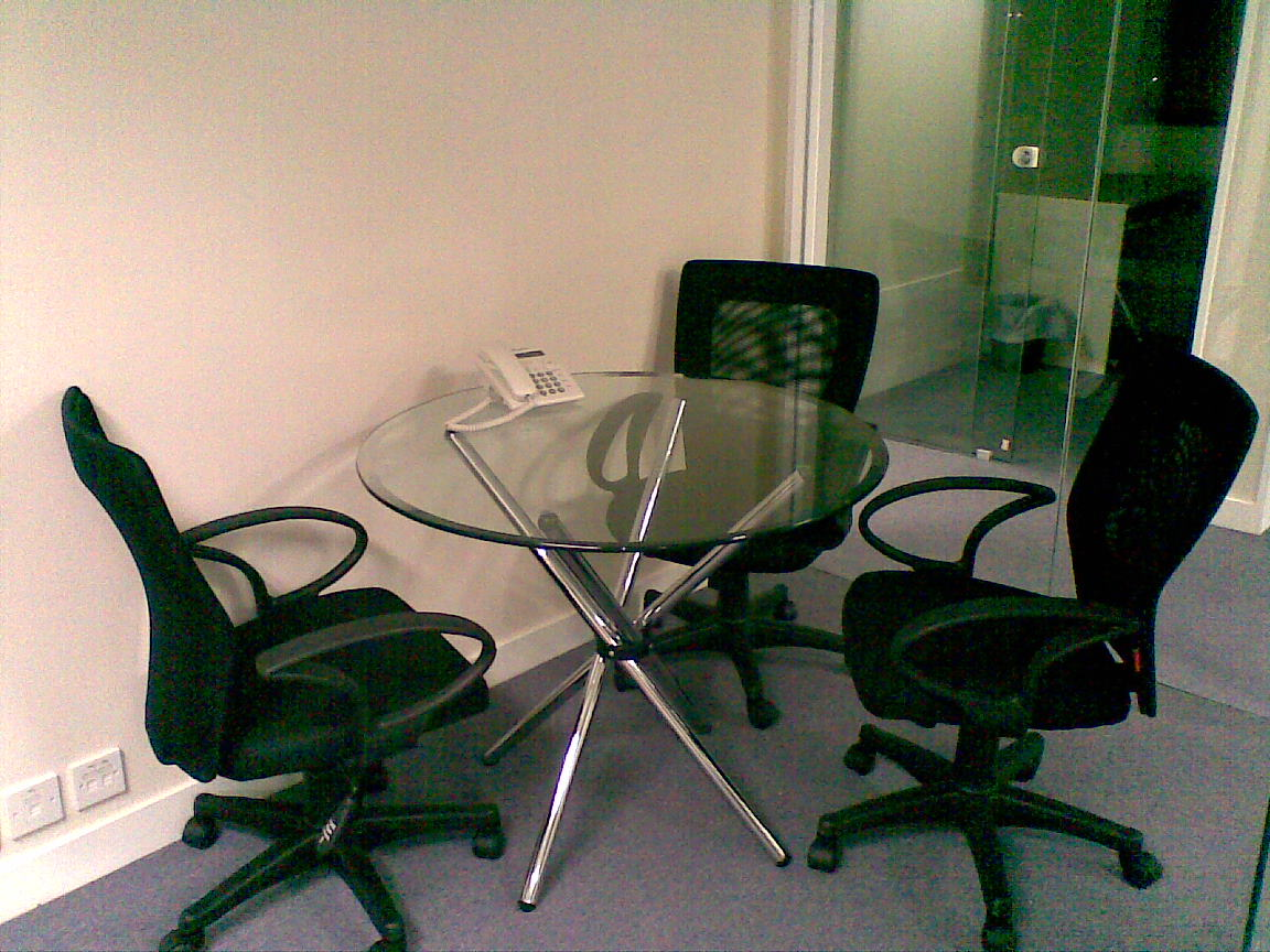 idea kong officefinder. Conference Room Of Business Center. Efficient Layout. Office Furniture Good Quality Provided. Idea Kong Officefinder T