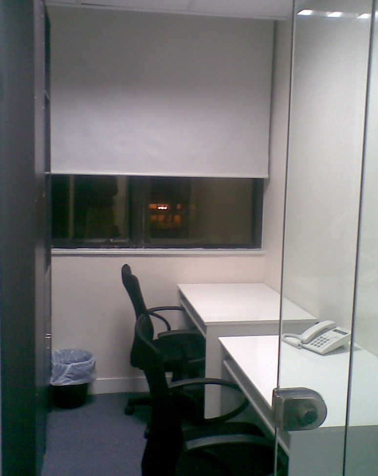 idea kong officefinder. (On Room Of Business Center. Double Workstations. Office Furniture Provided. Abundant Natural Light. Idea Kong Officefinder R