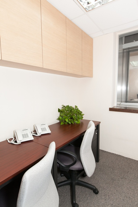 Shared Office Business Centre In Causeway Bay Plaza 1 Officefinder Hong Kong Serviced