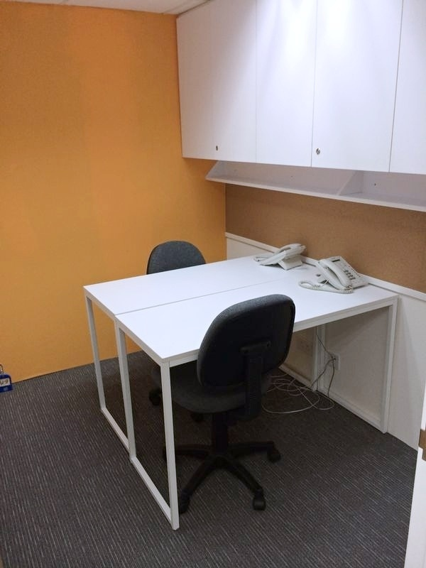Shared Office Business Centre In Hung To Centre Officefinder Hong Kong Serviced Office