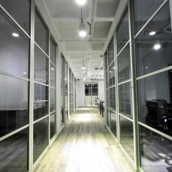 30A06_HK_BUSINES_CENTRE_SERVICED_OFFICE