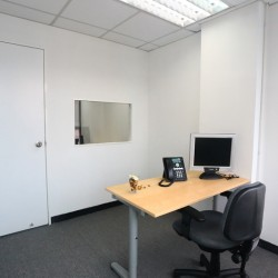 32C06_HK_BUSINES_CENTRE_SERVICED_OFFICE