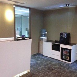 37A02_HK_BUSINES_CENTRE_SERVICED_OFFICE