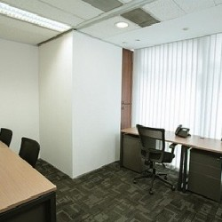 37A04_HK_BUSINES_CENTRE_SERVICED_OFFICE