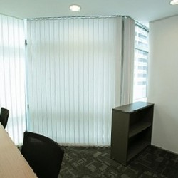 37A05_HK_BUSINES_CENTRE_SERVICED_OFFICE