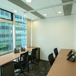 37A06_HK_BUSINES_CENTRE_SERVICED_OFFICE