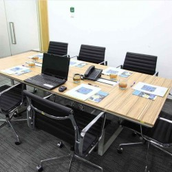 39A08_Small meeting room