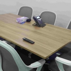 40A03_Meeting Room
