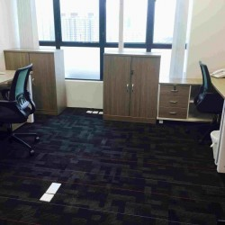 42A09_Office rooms for 1-4 persons