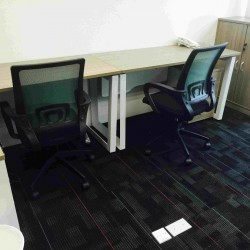 42A11_Office rooms for 1-4 persons
