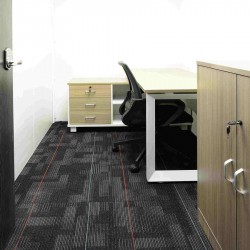 42A18_Office rooms for 1-4 persons