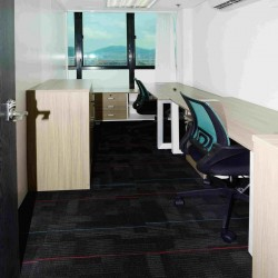 42A21_Office rooms for 1-4 persons