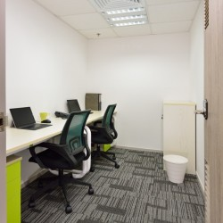 42b_02__Office rooms for 1-2 persons