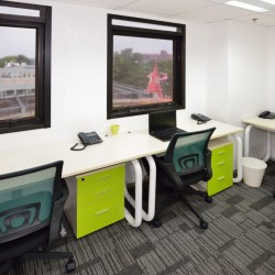 42b_04__Office rooms for 1-4 persons