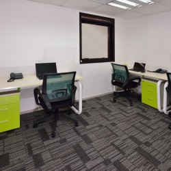42b_06__Office rooms for 1-4 persons