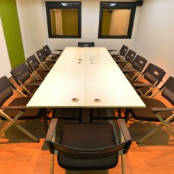42b_12_conference room