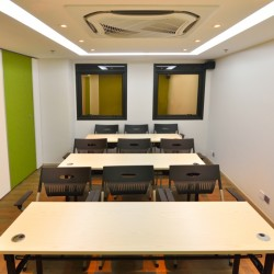42b_13_conference room