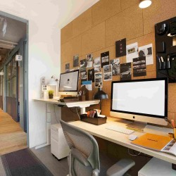 48_08__private office –Which can accommodate from 2 to 12 person's space.