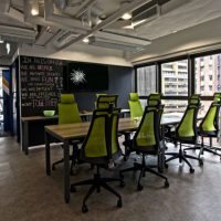 53A_02_Co-WorkingSpace