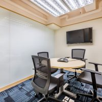 54_10_Conference room