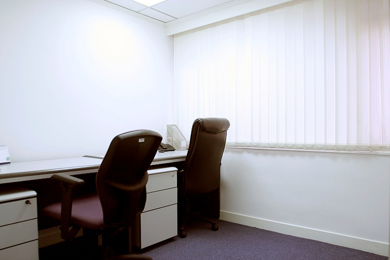 Shared Office Business Centre In Eastern Commercial Centre Officefinder Hong Kong Serviced