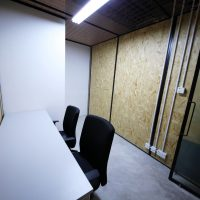 51A_03_Office rooms for 1 -2 persons