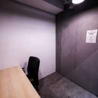 51B_06_Office rooms for 1 -2 persons