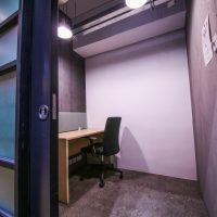 51B_07_Office rooms for 1 -2 persons