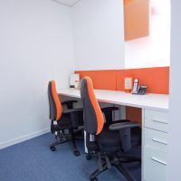 04B_01_Office rooms for 1 -2 persons